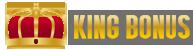 Kingbonus.dk
