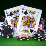 Råd til poker online