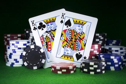 Top 7 råd til poker online