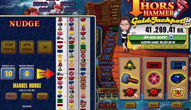 karamba online casino king casino