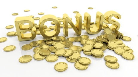 Dansk casino bonus