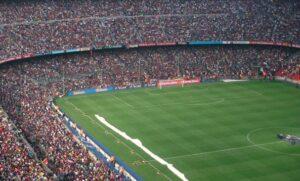 Odds på La Liga